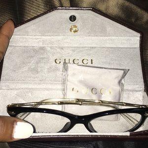 a4e5eee22 Gucci Women Tops Button Down Shirts on Poshmark
